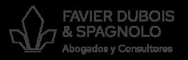 Favier Dubois & Spagnolo