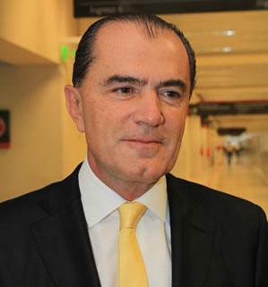 Eduardo Favier Dubois