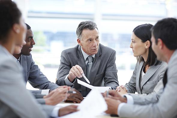 Segundo Seminario Internacional para Consultores en Empresa Familiar